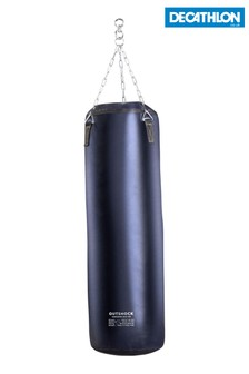 Decathlon Boxing Punchbag Outshock