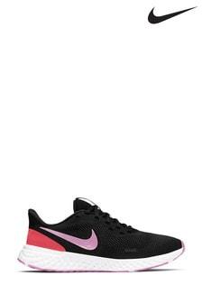 Nike Womens Trainers | Nike Sports
