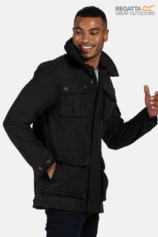 Regatta Elmore Waterproof Jacket