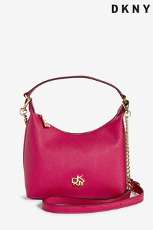 DKNY Rose Carol Mini Shoulder Bag