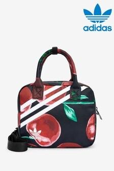 adidas Originals Cherry Small Items Bag