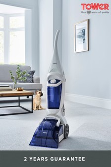 Carpet Washer by Tower