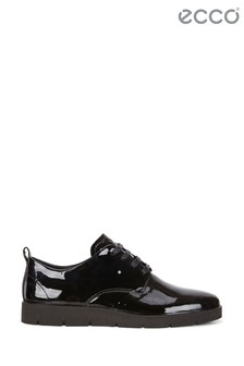ECCO® Bella Lace Shoes