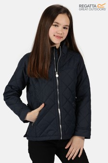 Regatta Zalenka Quilted Jacket