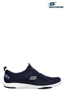 Skechers® Lolow Slip-On Sports Trainers