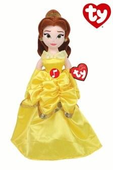 Ty Belle Disney™ Princess Medium Beanie