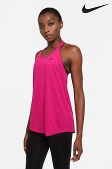 Nike DriFIT Berry Training Vest