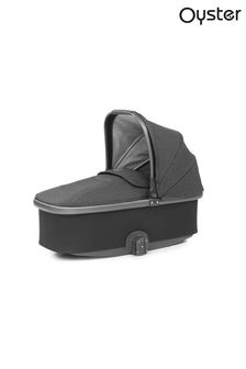 Pepper Oyster 3 Carry Cot By Babystyle