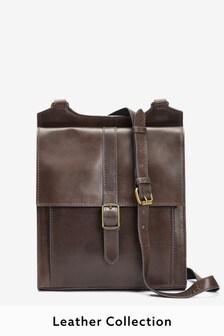 d7f1fee0d940 Women's accessories Bags | Next Ireland
