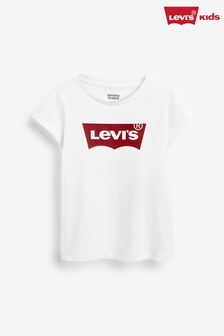 Levi's® Kids Batwing T-Shirt
