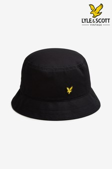 Lyle & Scott Bucket Hat