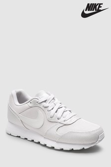 Nike Air Max Sequent 4.5 Women ab 60,52 € | Preisvergleich