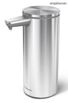 Simple Human Sensor Pump Soap Dispenser