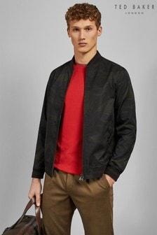 a5fa9afa40572 Buy Men s coatsandjackets Coatsandjackets Tedbaker Tedbaker from the ...