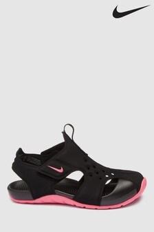 Nike Sun Protect Junior Sandals