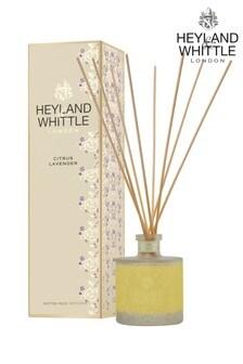 Heyland & Whittle Citrus & Lavender Diffuser