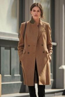 latest discount most popular factory authentic Womens Coats & Jackets | Winter Coats & Bomber Jackets | Next UK