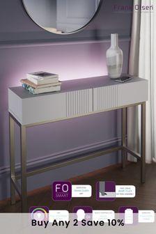 Orange  Parka (3mths-7yrs)