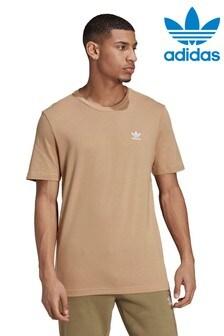 adidas Originals Essential T-Shirt