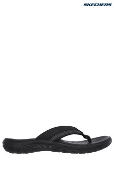 Men's footwear Skechers Sandals Flip Flop Flipflop | Next