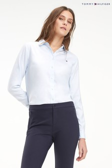 Tommy Hilfiger Heritage Jenna Regular Shirt