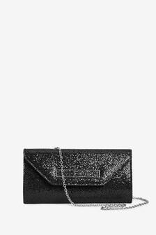 efb0575552856 Women's accessories Bags Clutch   Next Ireland
