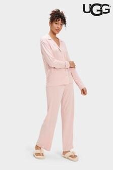 UGG® Fallon Pyjama Set