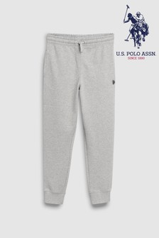 U.S. Polo Assn. Joggers