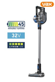 Vax™ Blade 32V Cordless Vacuum