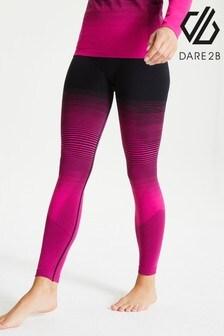 Dare 2b Pink In The Zone Leggings