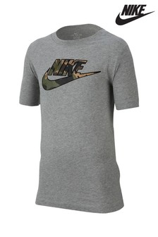 novel design best website save off Older Boys Younger Boys tops Nike T-Shirts Tshirts | Next ...