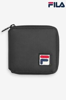 Fila Wallet