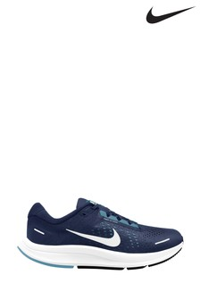 Nike Run Air Zoom Structure Trainers