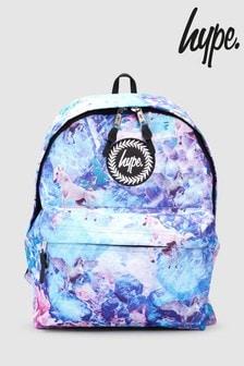 8a07604b2fe6 Buy Women s accessories Accessories Rucksack Rucksack Bags Bags Hype ...