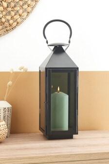 Medium Black Lantern