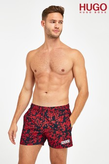 HUGO KOHAMA Swim Shorts