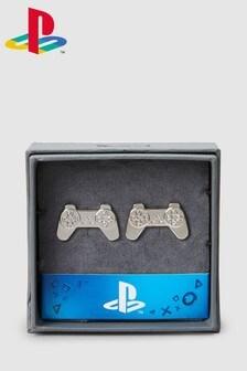 PlayStation™ Cufflinks