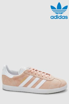 5b64705d764 Womens Pink Trainers | Running & Gym Trainers | Next UK