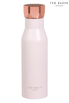 Ted Baker 500ml Insulated Water Bottle