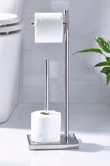 Harper Toilet Roll Stand