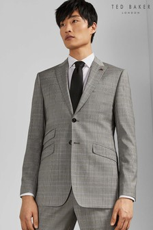 324b035620ffc Buy Men s tailoring Tailoring Tedbaker Tedbaker from the Next UK ...