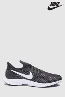 dd4c852c051a8 Buy Men s footwear Running Running Footwear Trainers Trainers Nike ...
