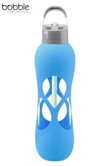 Bobble Pure Fresh Glass Bottle 650ml