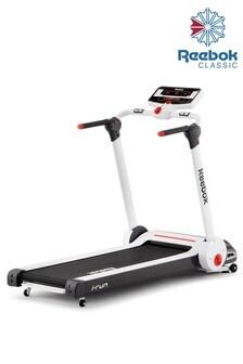 Reebok Equipment iRun 3 Treadmill
