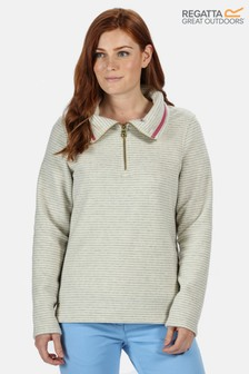 Regatta Solenne Half Zip Fleece