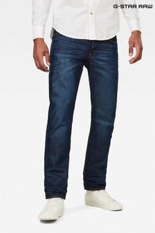 G-Star 3301 Straight Jean