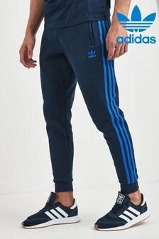 Für Herren, Joggers Adidas Originals | Next Deutschland