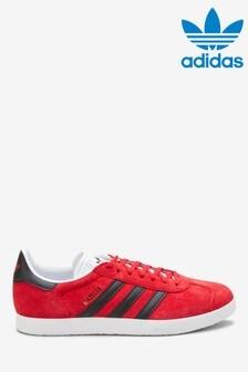 Für Herren, Schuhe, Sportschuhe, Rot | Next Deutschland