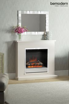 Elsham Fireplace By Be Modern