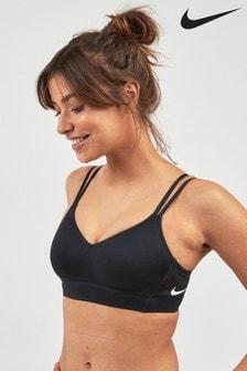 6b75a65e70e41 Buy Women s lingerie Lingerie Nike Nike from the Next UK online shop